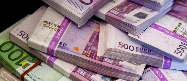 Românii pierd teren în fața străinilor. Raportul care demonstrează că șase din zece firme străine sunt fantome în România. Cum ajung pe pierderi companii care au vânzări masive