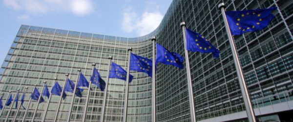 Cum pleacă din țară banii românilor. Concluzii FINALE: Corporatismul european a tras lozul câștigător după lărgirea Uniunii