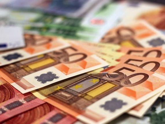 Norvegia majorează la jumătate de miliard de euro finanțarea nerambursabilă