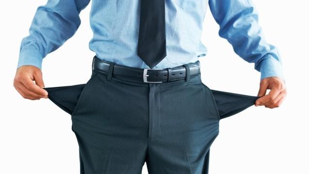 fara_nimic_in_buzunare_goale legea insolvenței persoanelor fizice