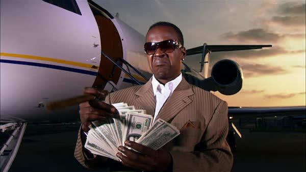 11 semne că puteți deveni milionar