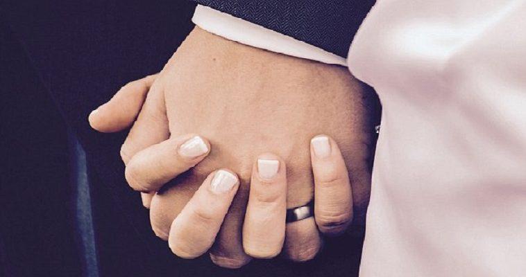 Cercetătorii stabilesc secretul unei căsnicii fericite