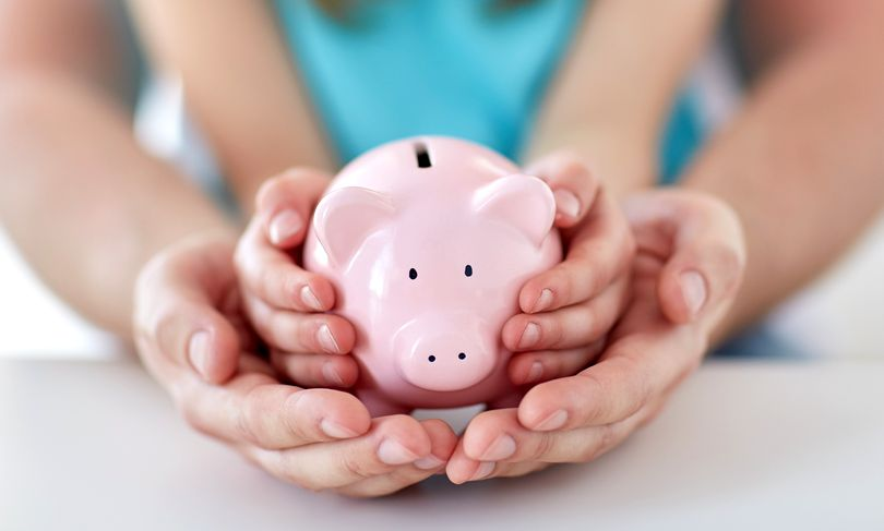 Importanța educației financiare în viața fiecărei familii